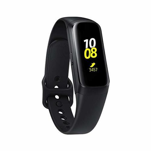 Samsung galaxy fit (new-sealed units) ###weekend deal###
