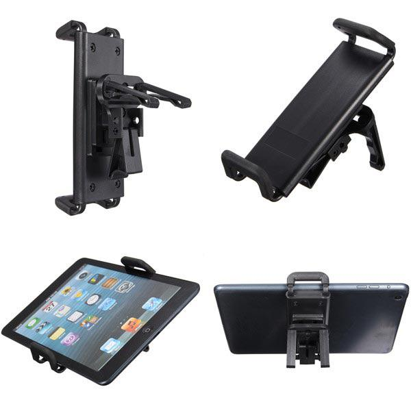 Car air vent mount holder stand for iphone 6 plus ipad mini