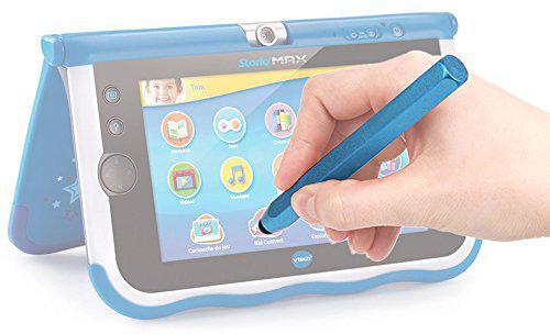 Duragadget handy aluminium touch screen art stylus pen in