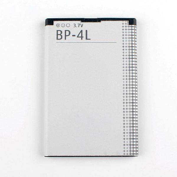 Paycheap replacement battery for nokia e63 bp 4l ccb
