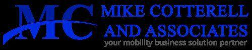 Qualified motor technicians diesel and petrol