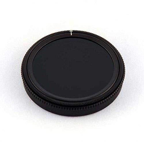 Snake river prototyping i1 series nd8/cp filter for dji