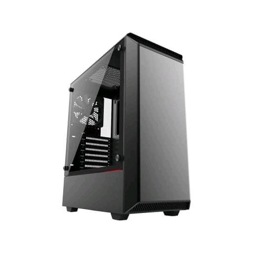 Brand new prebuilt entry level gaming pc