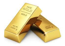 Gold/silver price today per gram 9ct r250 18ct500 /925silver