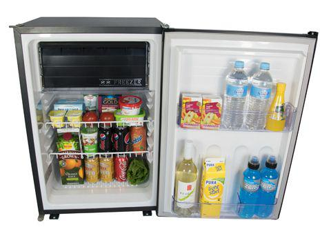 80l engel built-in f/freezer