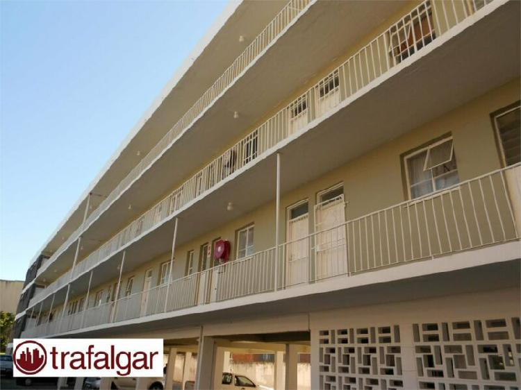 One bedroom flat available to rent in southernwood,