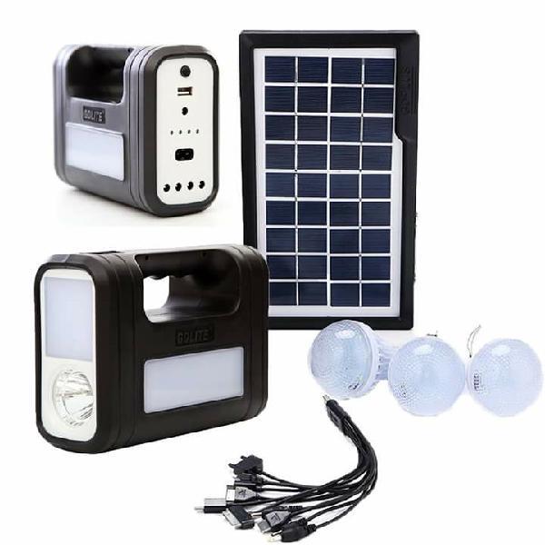 Solar light kits for sale