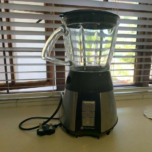 Russel hobs smoothie maker