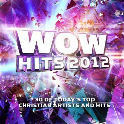 Wow hits 2012 (cd)