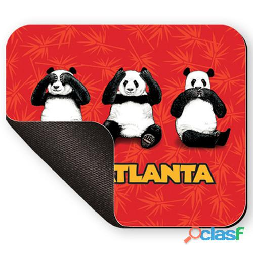 Get Promotional Mouse Pads to Market Your Brand 1