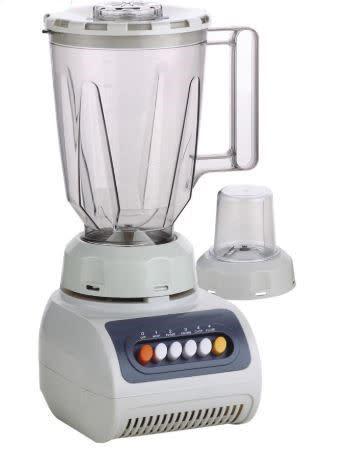12v blender...now you can make smoothies or cocktails on