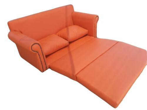 Sleeper couch karoo