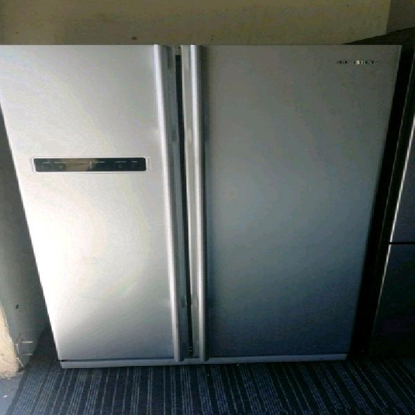 Alot of fridges for sale