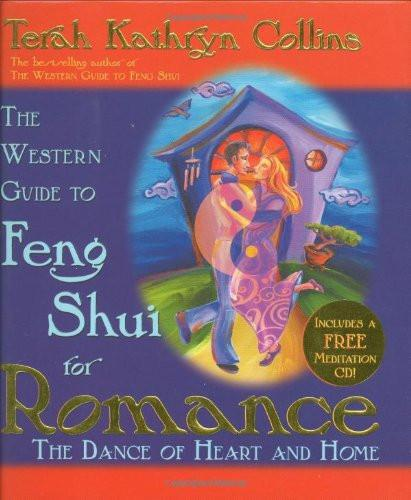 Terah Kathryn Collins-The Western Guide to Feng Shui for
