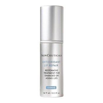 Antioxidant Lip Repair 10ml/0.34oz