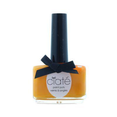 Ciate London Paint Pot Nail Polish 134 - Mango Martini