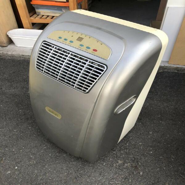 Salton Airconditioner