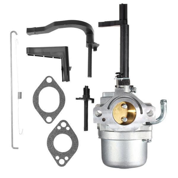 Carburetor for generac wheelhouse 5500 5550 watt generator