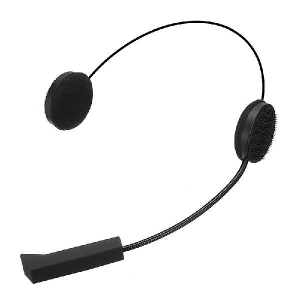 Helmet headset speaker accessory bluetooth csr motorcycle