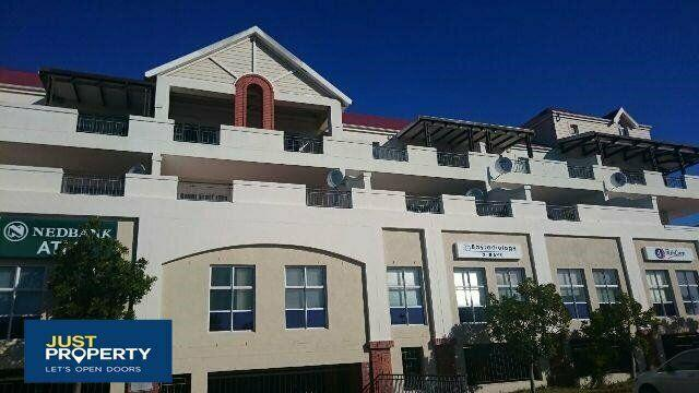 Apartment in port elizabeth now available