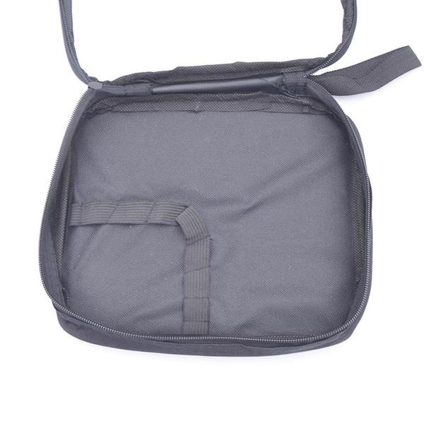 Portable Tool Bag Pouch Organize Canvas Storage Bag Small
