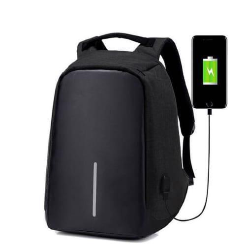 XD Design Bobby Anti-Theft Backpack