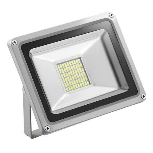 50w 12v led outdoor lights led floodlights