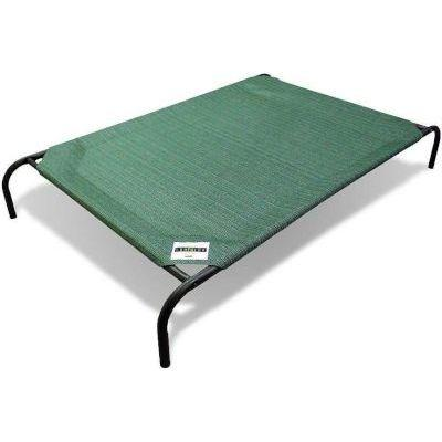 Coolaroo pet bed (large)