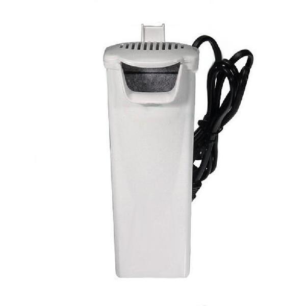 Internal aquarium filter purifier water pump turtle kit fish
