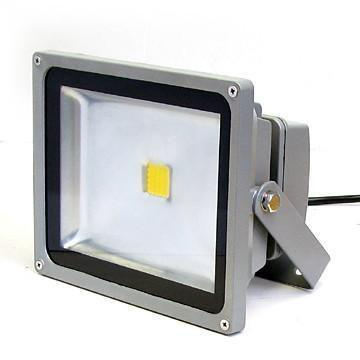 Led outdoor lights led floodlights 30w 220v