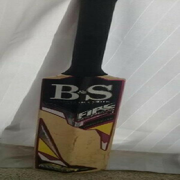 B s kids cricket bat