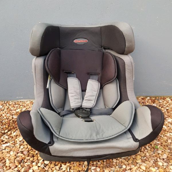 Baby/toddler car seat for sale.