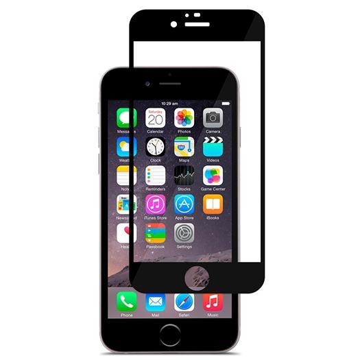 Moshi iVisor XT For iPhone 6/6s Plus Black