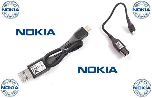 Original nokia ca-101d data cable