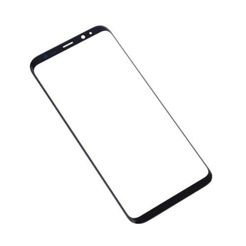 Original samsung galaxy s9 plus front screen glass
