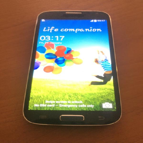 Samsung galaxy s4 (gt-i9500) 32gb