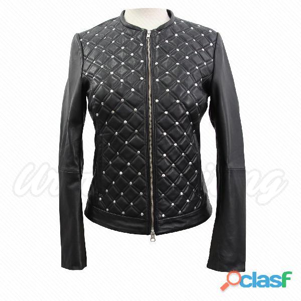 biker jackets, winter jackets, fashion wears