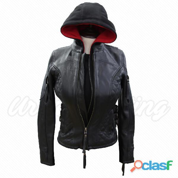 biker jackets, winter jackets, fashion wears 1