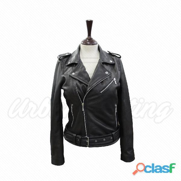 biker jackets, winter jackets, fashion wears 2