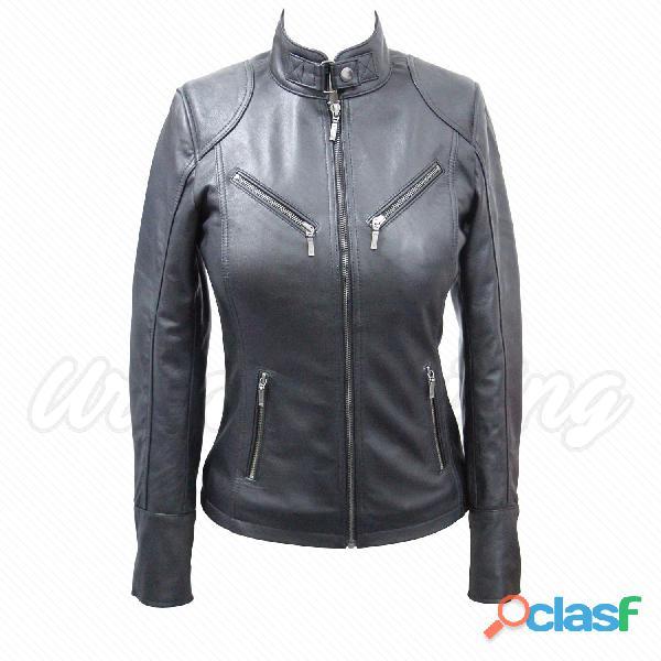 biker jackets, winter jackets, fashion wears 3