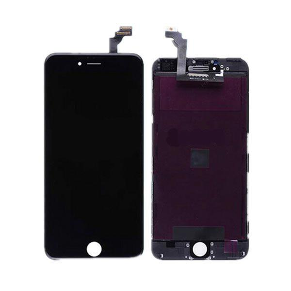 Iphone 6 plus lcd replacement screen