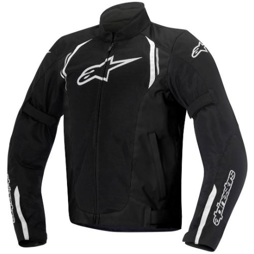 ALPINESTARS JACKET TEXT AIR