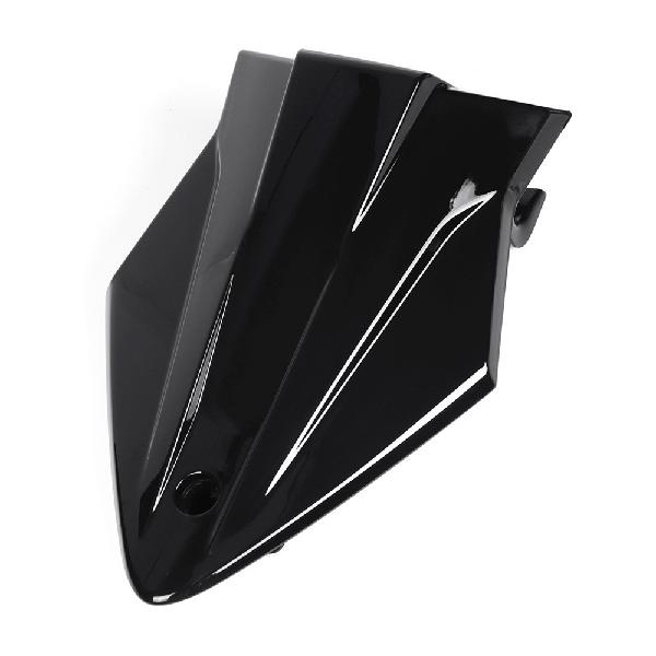 Motorcycle Rear Seat Covers Tail Section Motorbike Fairing