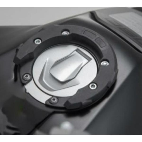 Quick-lock evo tank ring ktm 790 adventure / r