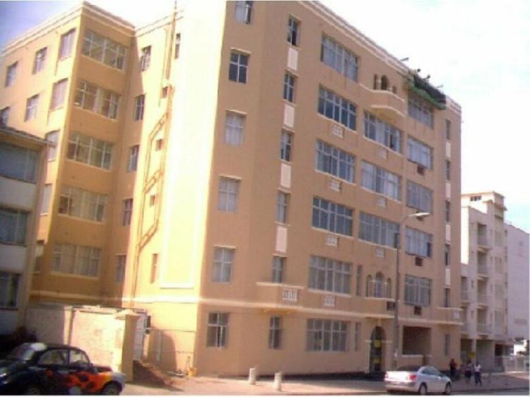 Residential flat to let in port elizabeth central