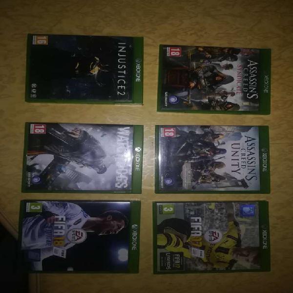 Xbox christmas gift for you