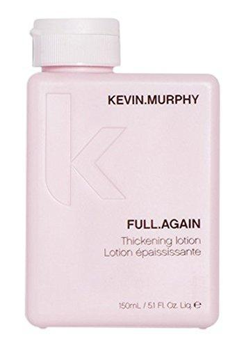 Kevin Murphy Full Again Lotion, 5.09 Ounce