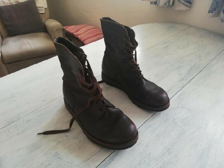 Mens boots for sale