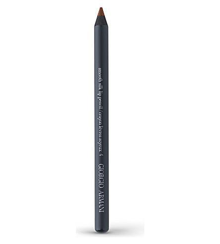 Silk lip pencil - 2 by giorgio armani