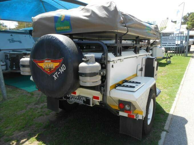 2012 jurgens xt140 trailer for sale by dealer